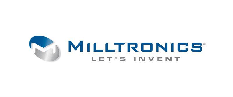 Milltronics USA, Inc.