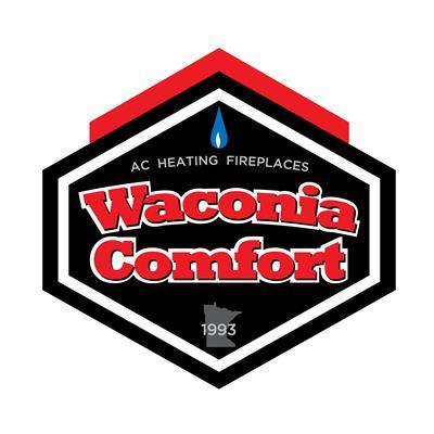 Waconia Comfort