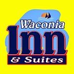 Waconia Inn & Suites