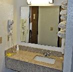 Gallery Image Bath-crop.JPG
