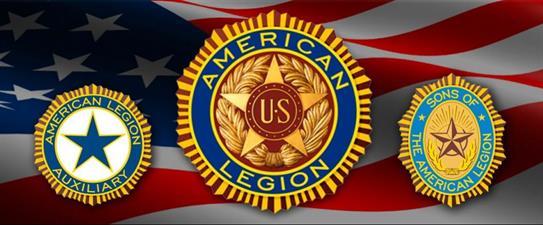American Legion Post #150