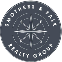 Smothers & Falk Realty Group