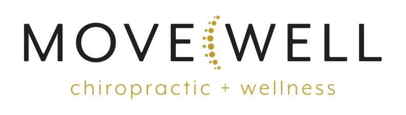 MoveWell Chiropractic + Wellness