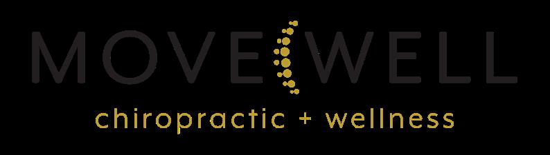 MoveWell Chiropractic + Wellness