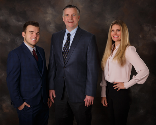 Gallery Image Freedom_Financial_Group_Team_Photo.png