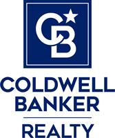 Judy Hennen-Coldwell Banker Realty