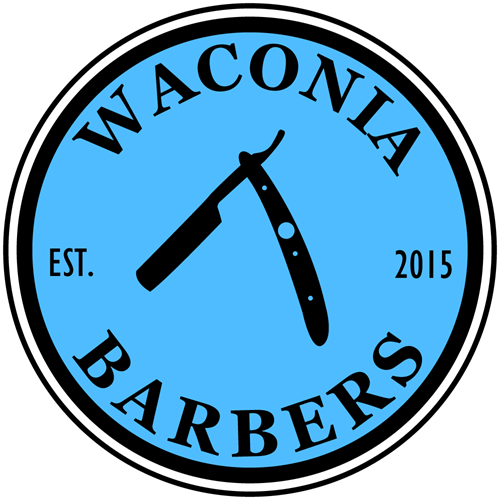 Gallery Image Waconia_Barbers_Logo_FINAL_with_color.png