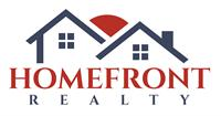 HomeFront Realty