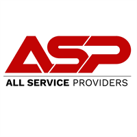 ASP-All Service Providers