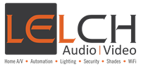 Lelch Audio Video