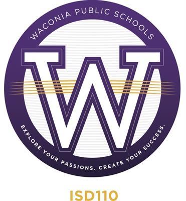 Waconia Public Schools