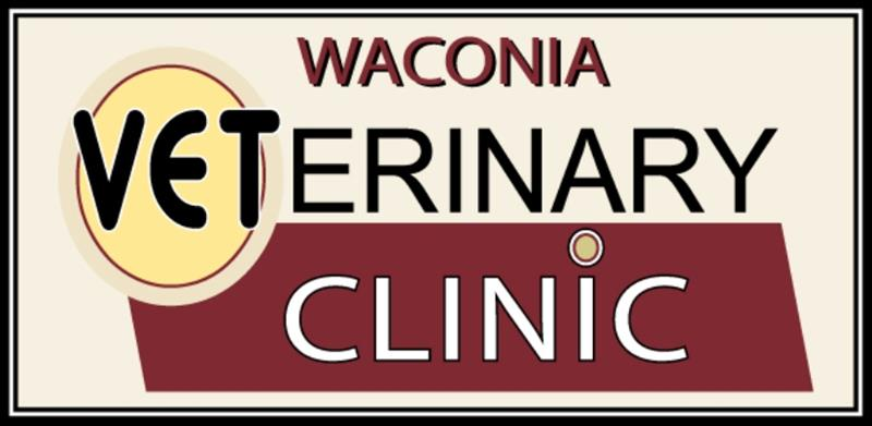 Waconia Veterinary Clinic