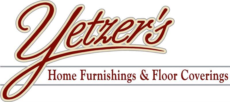 Yetzer Home Store