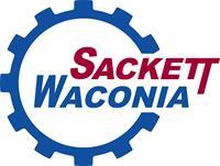 Sackett-Waconia