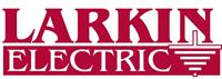Larkin Electric, Inc.