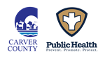 Carver County Public Health