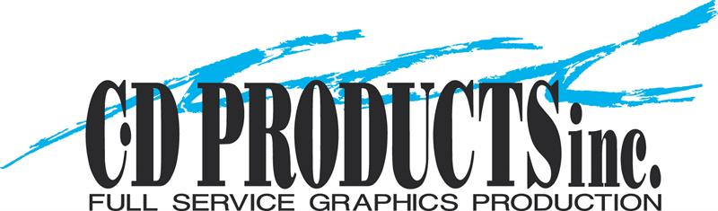 CD Products, Inc.