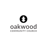 Oakwood Community Church