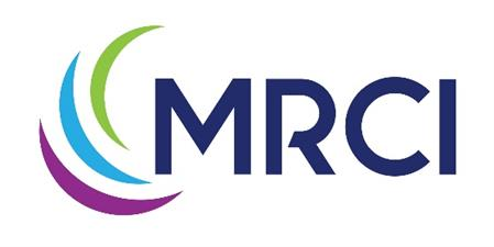 MRCI (Managed Resource Connections Inc.)