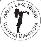 Parley Lake Winery