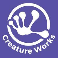 Creature Works