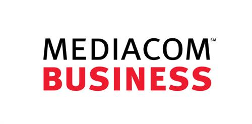 Gallery Image mediacom_business_cmyk.jpg