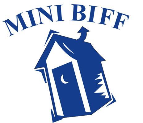Mini Biff