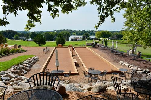 Gallery Image bocce_courts.jpeg