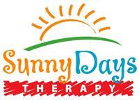 SunnyDays Therapy, Inc