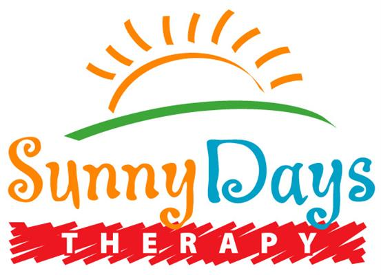SunnyDays Therapy, Inc