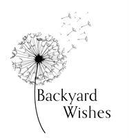 Backyard Wishes