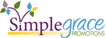 Simple Grace Promotions, Inc.
