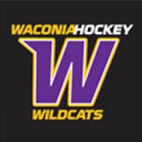 Waconia Hockey Association