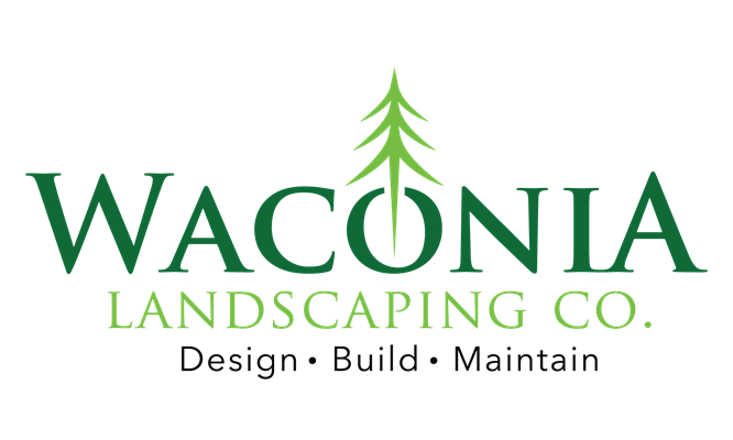 Waconia Landscaping Company