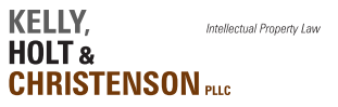 Gallery Image logo_-_Kelly._Holt_and_Christenson._PLLC_with_Intellectual_Propery_Law.png