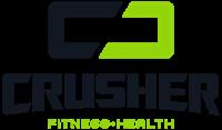 Crusher Fitness + Health