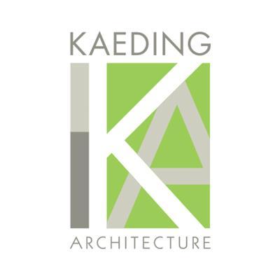 Kaeding Architecture