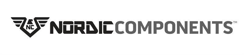 Nordic Components, Inc.