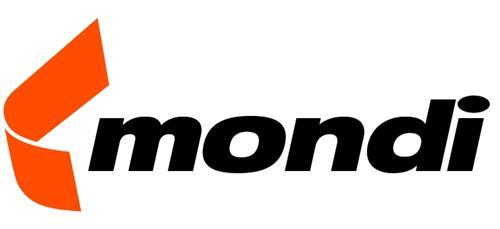 Gallery Image Mondi_Logo_cropped.jpg