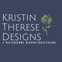 Kristin Therese Designs, LLC