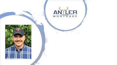 Antler Home Mortgage LLC