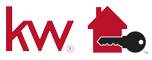 Gerald Walsh ~ Realtor ~My New Key Team, KW® Realty Elite
