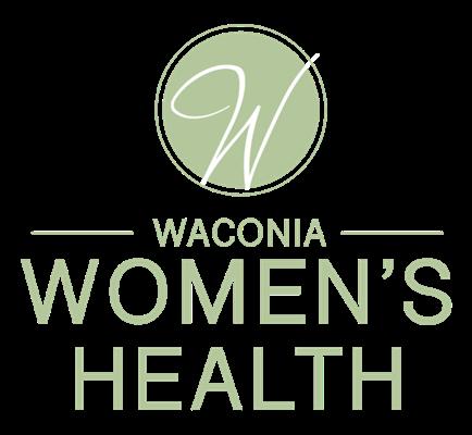 Waconia Women's Health