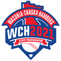 WCH2021 - Minnesota State Amateur Baseball Tournament