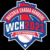 WCH2021 - Minnesota State Amateur Baseball Tournament