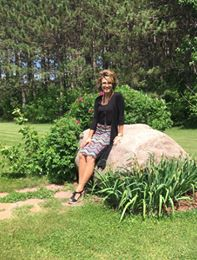 Cassie Pencil Skirt