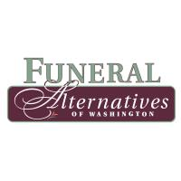 Ribbon Cutting & After Hours with Funeral Alternatives of WA