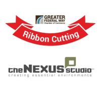 Ribbon Cutting: The Nexus Studio Presents Mirror Lake Highland