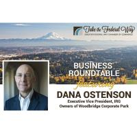 Business Roundtable: Woodbridge Corporate Park