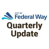 Quarterly City Update